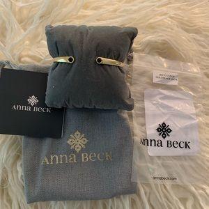 ANNA BECK BRACELET